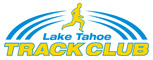 Lake Tahoe Track Club